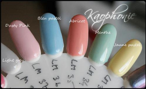 LM-en-pastels-(15)