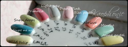 LM-en-pastels-(6)