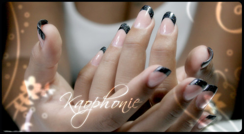 french-noire-holo-(10)