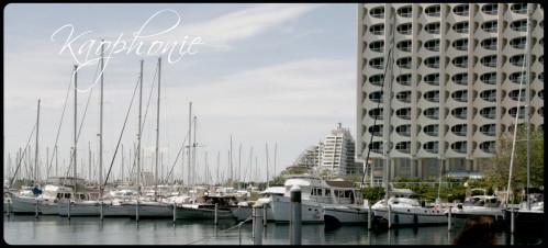 Montpellier-2013-109