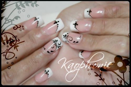 katy-(3)