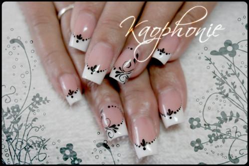 katy-(7)