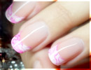 marbre-rose