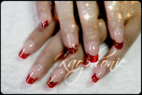 rouge-rubis