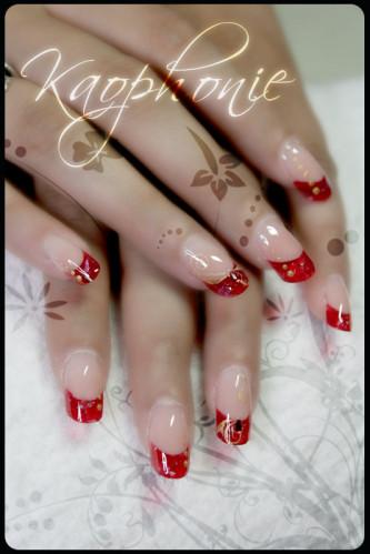 rouge-rubis4
