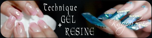 technique-gel---resine.jpg