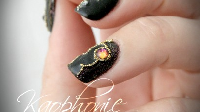 oriental-black-(6)
