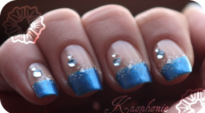 french-bleue-007