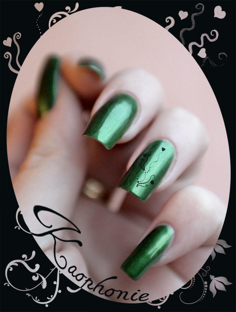 Savina-Emerald-016