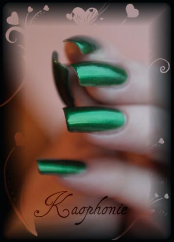 Savina-Emerald-001