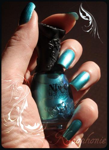 nfu-oh-bleu-011-copie-1.jpg