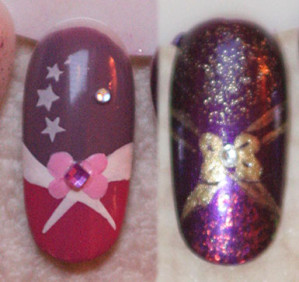 purple-contest-014-copie-1.jpg