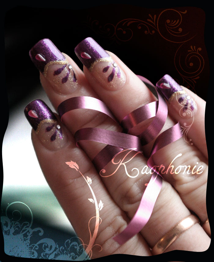 purple-magma-010