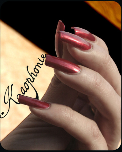 rouge-maybelline-002.jpg