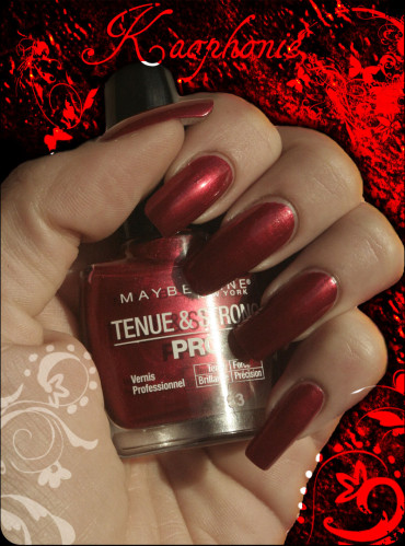 rouge-maybelline-004.jpg