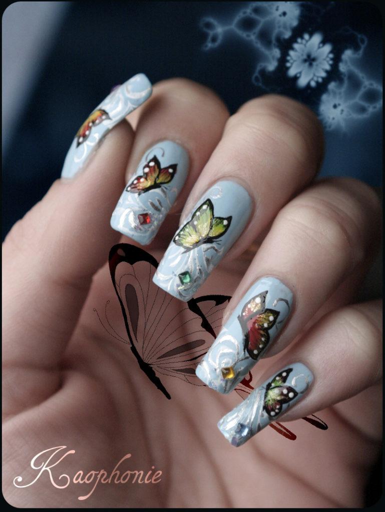 papillons-002