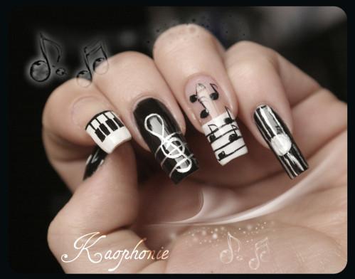 musique-004
