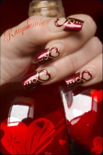 st-valentin1-035
