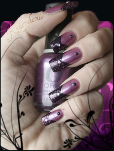 vanguard-violet-003