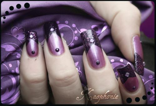 vanguard-violet-007