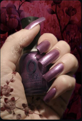 vanguard-violet-010