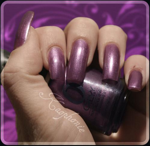 vanguard-violet-011