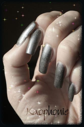 charcoal-sparkle2