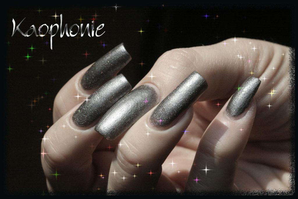 charcoal-sparkle