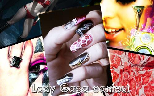 lady-gaga-003