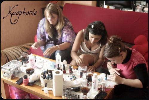 apres-midi-nail-art-22-05-11-001