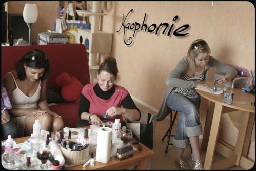 apres-midi-nail-art-22-05-11-002