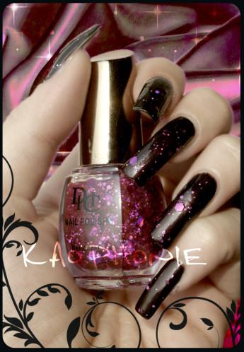 ebay-paillette-rose
