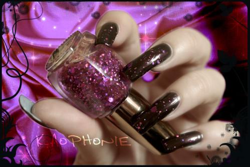 ebay-paillette-rose3