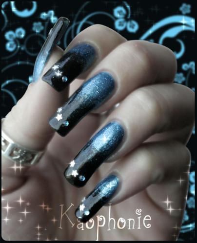 dgradé-noir-bleu-001