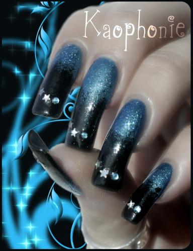 dgradé-noir-bleu-011