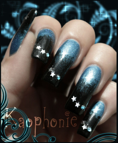dgradé-noir-bleu-014