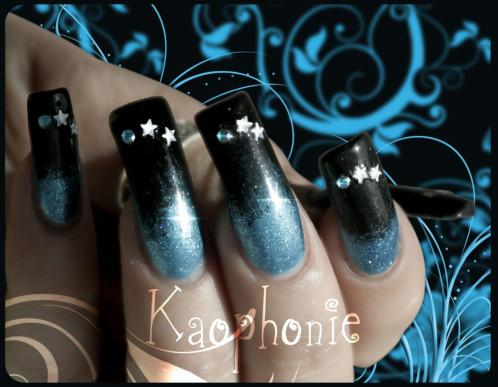 dgradé-noir-bleu-015