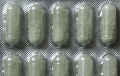 keratine-002