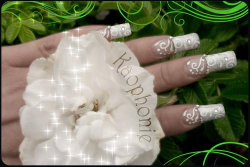 wedding-silver-lining-019