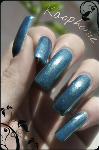 shimmery-waters-011