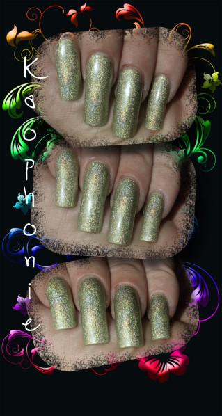 milani-3d-vert-004
