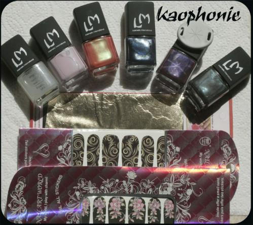 Anniv-LM-cosmetics-003.jpg