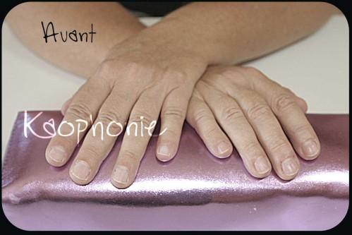 corinne-chesnais-09-2011-002.jpg