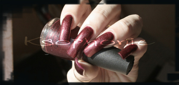 riveter-rouge-china-glaze-005