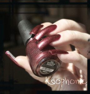 riveter-rouge-china-glaze-007