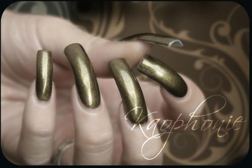 antique-gold-002