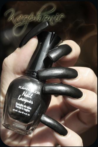 metallic-black-003
