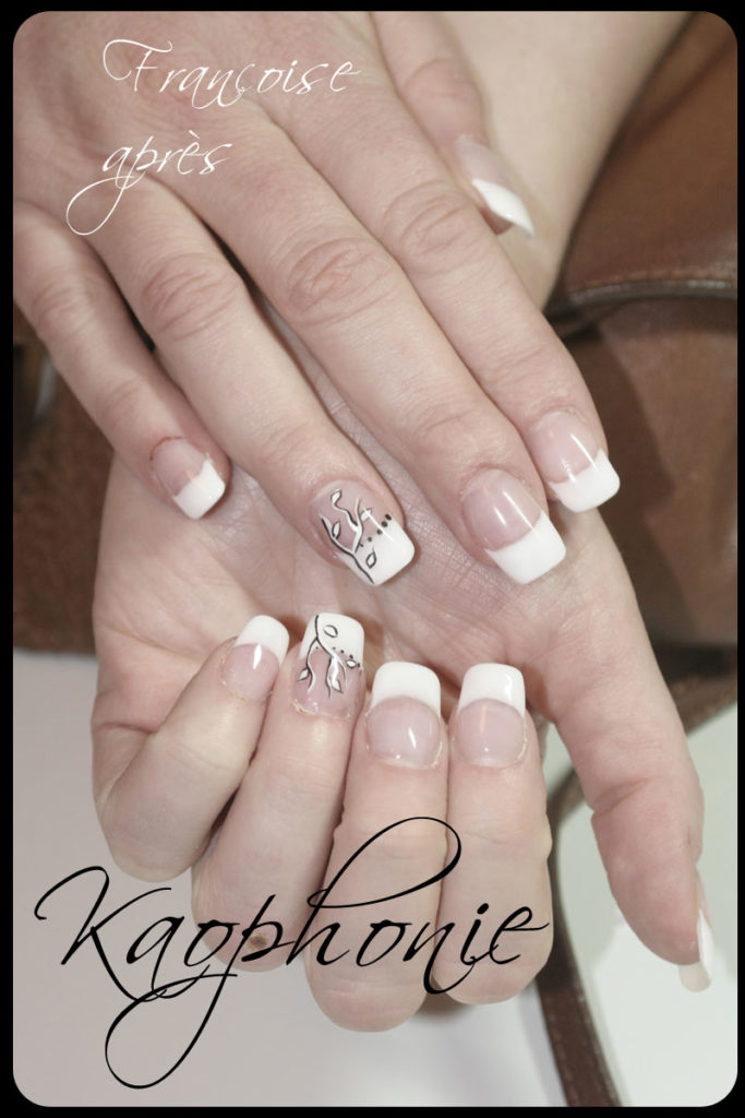 Florence-ongles-larges-002