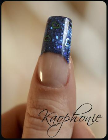 french-pailletée-bleue-resine-005.5