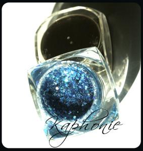 gel-pailleté-bleu-001